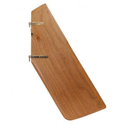 Optiparts-OP-11053-Timone scuola in legno con agugliotti per Optimist-21