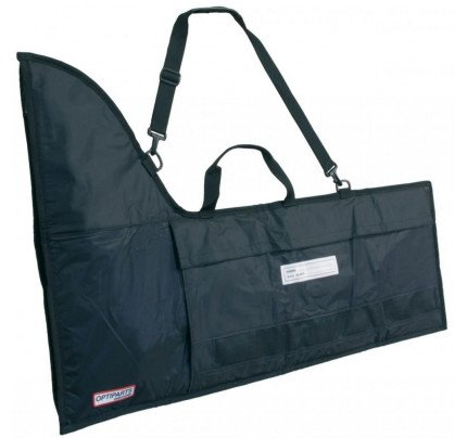 Optiparts-OP-1119-Borsa porta timone e deriva optimist-21