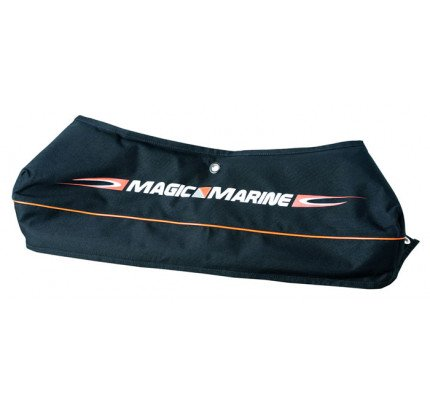 Magic Marine-MM-15008.086869-Protezione anteriore per scafo Optimist-20