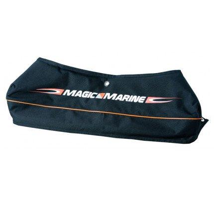 Magic Marine-MM-15008.086869-Protezione anteriore per scafo Optimist-20