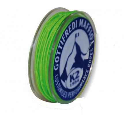 Gottifredi Maffioli-TDYF24X-FLUO.VE1.5-Mini rocchetta da 12m in DYNEEMA Ø1.5mm verde fluo-20