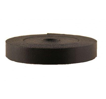 Oltrevela.com-OV-NA50PPNE-Cinghia puntapiedi in Polipropilene colore nero 50mm-20