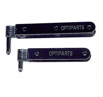 Optiparts-OP-1160-Set 2 agugliotti per timone-20