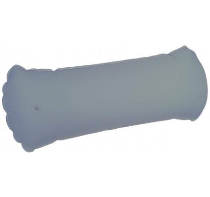 Optiparts-OP-1215-Riserva galleggiamento grigia 27cmx88cm 43L-20
