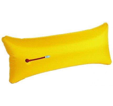 Optiparts-OP-1218-Riserva galleggiamento giallo con valvola a tubo 29cmx92cm 48L-20