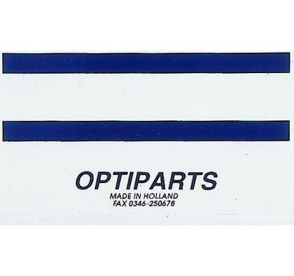 Optiparts-OP-1333B-Adesivo a linee blu per stazza albero-20