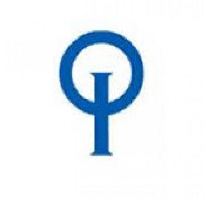 Optiparts-OP-1418-Simbolo adesivo Optimist blu (set 2 pezzi)-20
