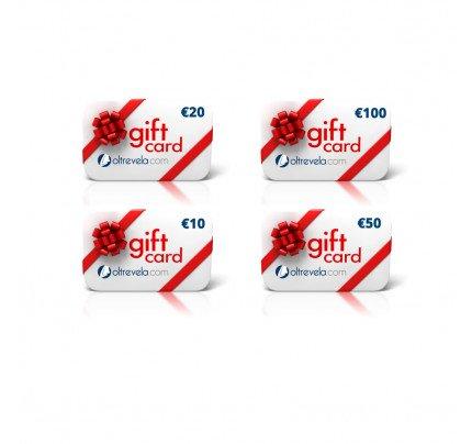 Oltrevela.com-Voucher-GiftCard-Voucher prepagato Buono Regalo Gift Card-20