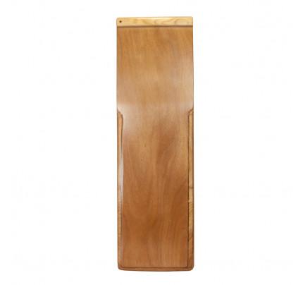 Optiparts-OP-11103-Deriva scuola in legno per Optimist-21