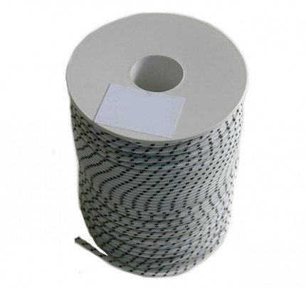 Cordescotte.it-OV-1106-BO-100-Mini rocchetta da 100m in DYNEEMA DSK75 Ø1.5-2mm-23