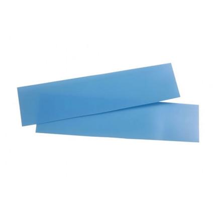 PROtect tapes-PT-PML001-Kit 2 strisce adesive per base albero, mastra-20