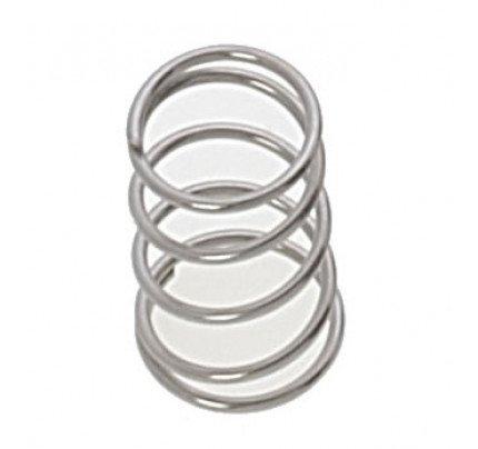 Viadana-24.23-Molla in acciaio Inox Ø 20mm x lunghezza 43mm-22