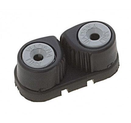 Viadana-25.10-Strozzascotte piccolo per scotte 3-8mm-20