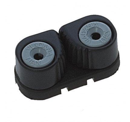 Viadana-25.50-Strozzascotte in lega piccolo per scotte 3-8mm-21