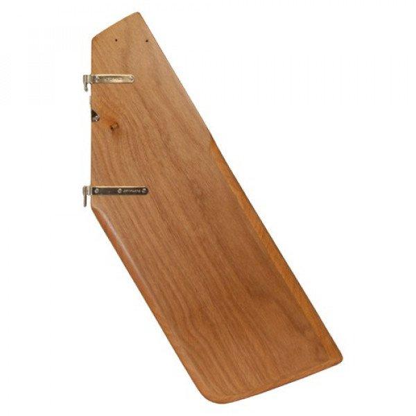 Optiparts-OP-11053-Timone scuola in legno con agugliotti per Optimist-31