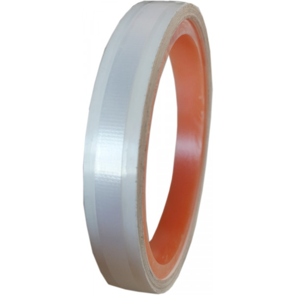 PROtect tapes-PT-PLT0760120613T-Nastro adesivo Loopx 12mm x 3m Endumax® 6mm-31