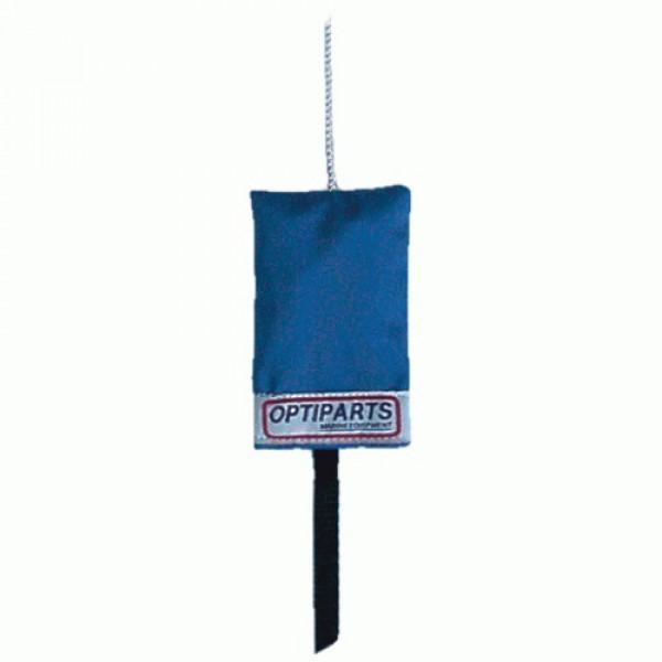 Optiparts-OP-1373-Bandiera di protesta Optimist-31
