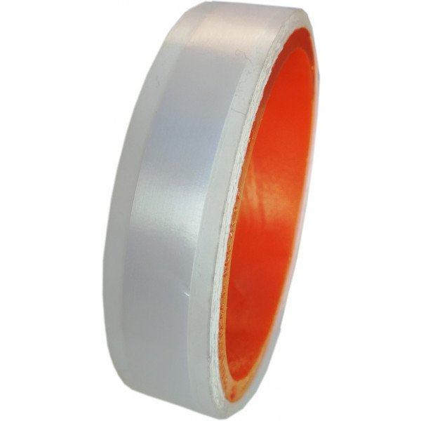 PROtect tapes-PT-PLT0760191213T-Nastro adesivo Loopx 19mm x 3m Endumax® 12mm-31