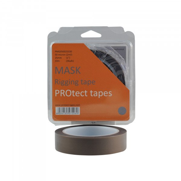 PROtect tapes-PCG_PT-MASK-Nastro adesivo Mask autoagglomerante-31