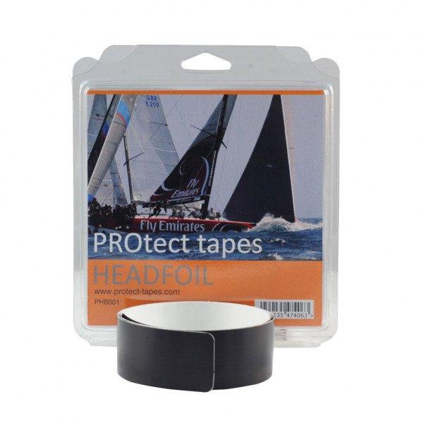 PROtect tapes-PT-PHB002-Nastro Headfoil nero 40mm x 2m-31