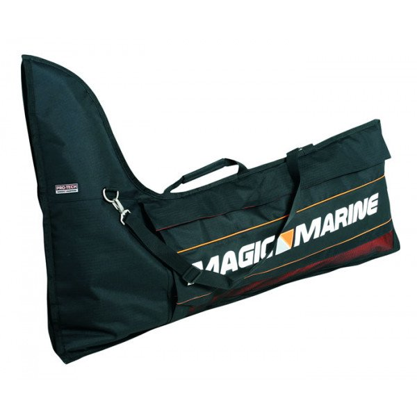 Magic Marine-MM-15008.086873-OPTIMIST Sacca portatutto-30