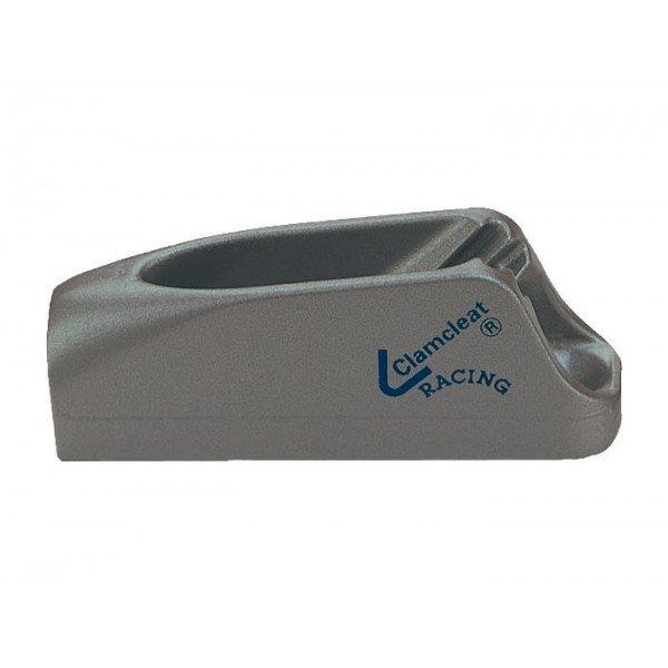 ClamCleat-CL211 MK2-Verticale chiuso corto mini in alluminio-30