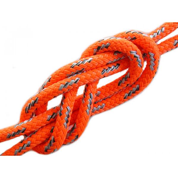 Gottifredi Maffioli-PGL0400-AR.4-Doppia treccia DSK78 GLOBALTECH Ø4mm arancione-30