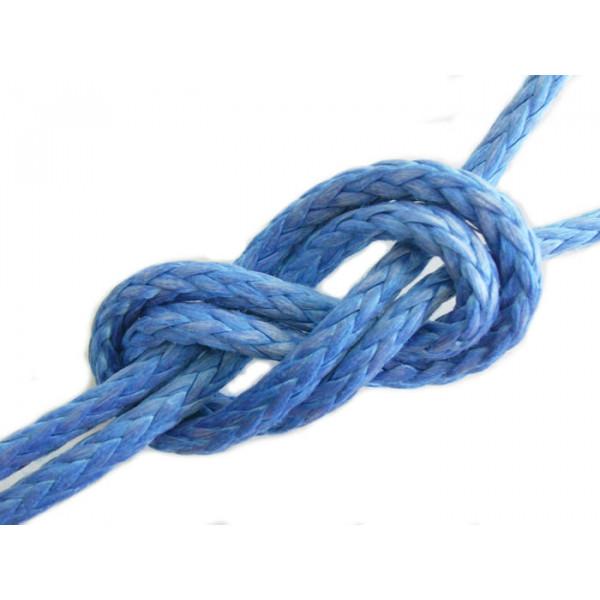 Gottifredi Maffioli-8UG0500-AZ.5-Treccia DSK75 ULTRAGRIP Ø5mm azzurra-30