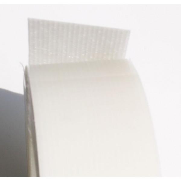 Hawk Mouldings-JH-GD50-Guarnizione o lamelle per deriva in mylar con tessuto interno 50mm-30