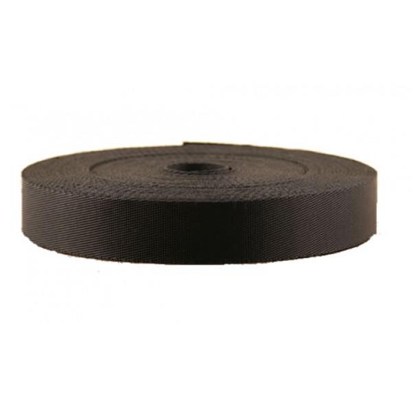 Oltrevela.com-OV-NA50PPNE-Cinghia puntapiedi in Polipropilene colore nero 50mm-30