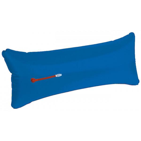 Optiparts-OP-1217-Riserva galleggiamento blu con valvola a tubo 29cmx92cm 48L-30
