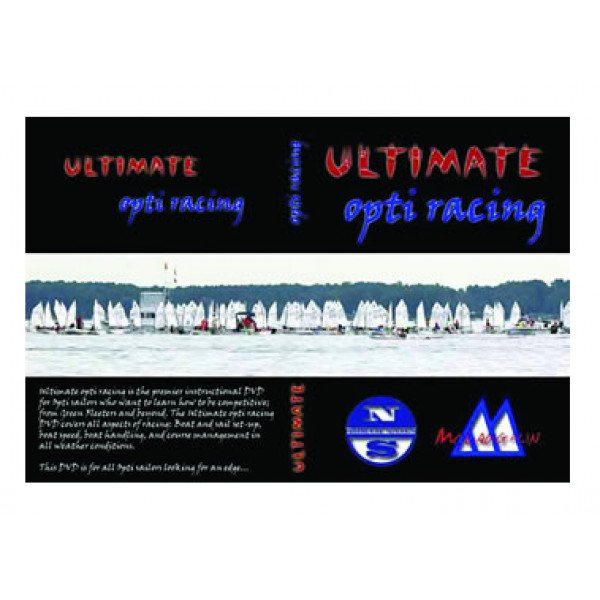 Optiparts-OP-1434-DVD Optimist Ultimate Opti Racing-30