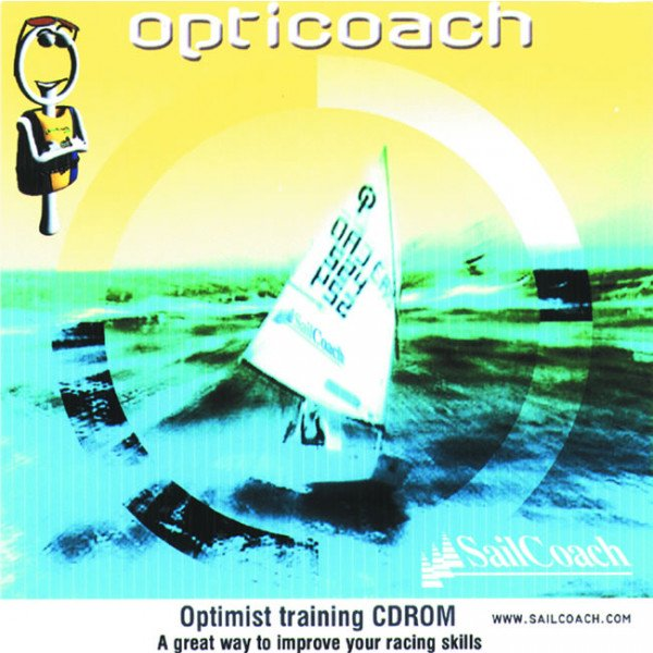 Optiparts-OP-1435-CD ROM Optimist-30
