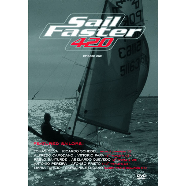 Optiparts-OP-3030-DVD 420 Sail Faster-30