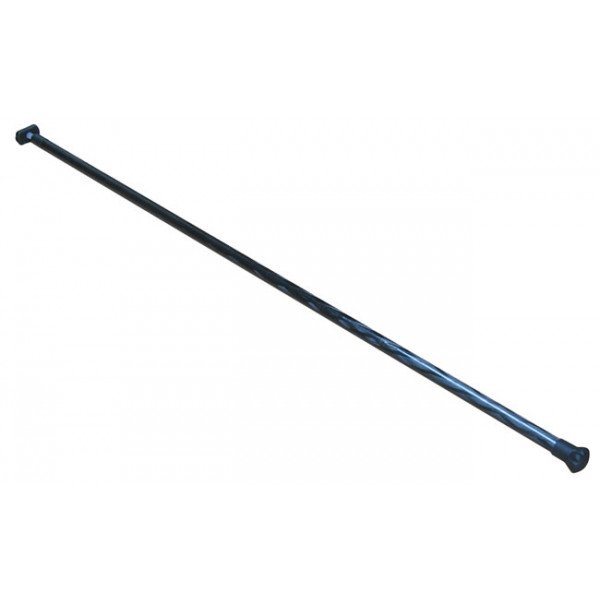 Optiparts-OP-652112-Prolunga carbonio deluxe Ø20mm lunghezza 120cm-30