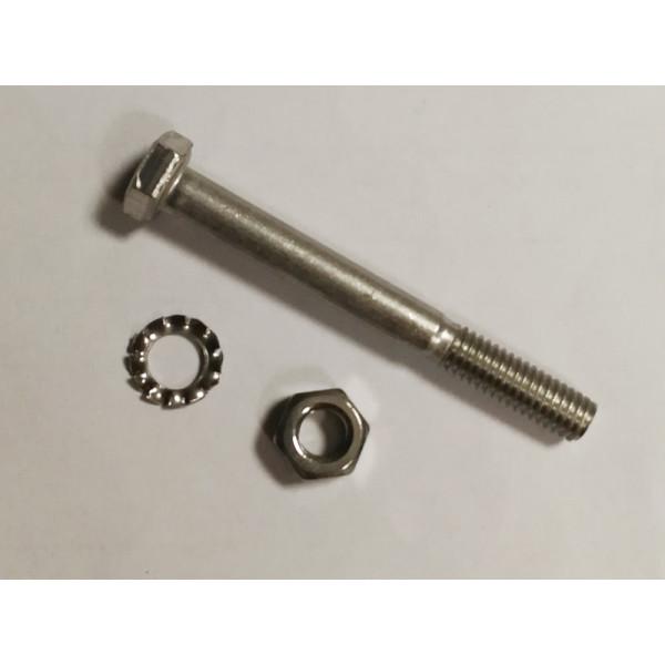 Carrello2-C2-7-16-Vite Maniglia M6x55 A4-31
