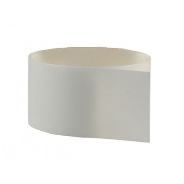 PROtect tapes-PT-PCT500051030-Chafe adesivo 500 micron traslucido 51mm x 3.0m-31