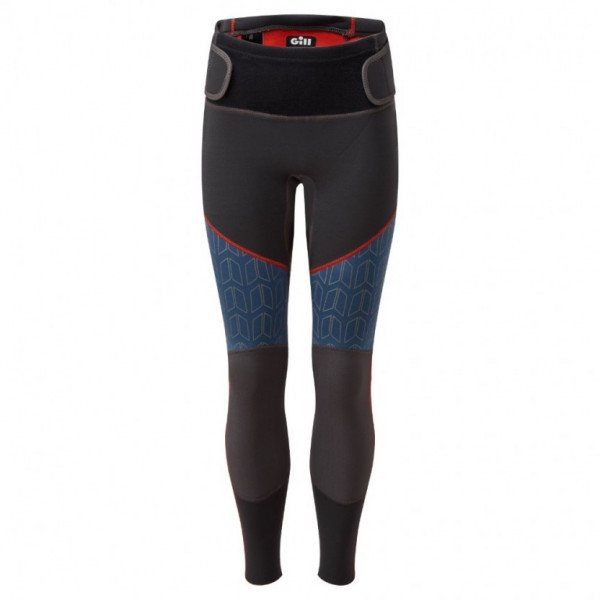Gill Marine-DG-5005J-Pantaloni Zenlite in neoprene 2mm JUNIOR-31
