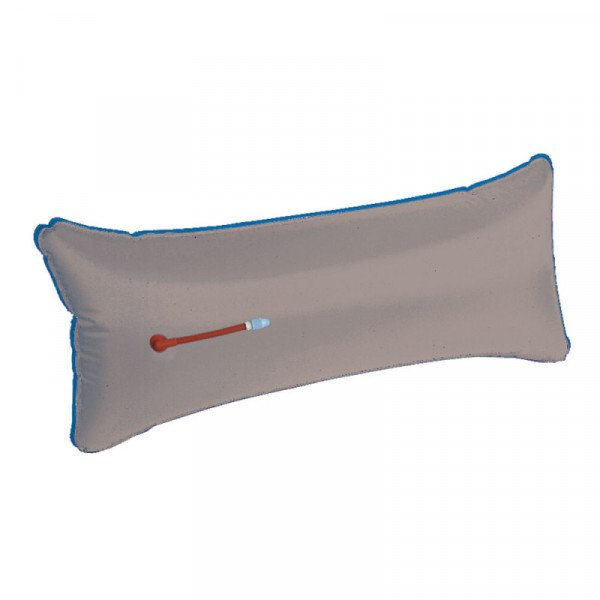 Optiparts-OP-1223-Riserva galleggiamento bicolore con valvola a tubo 29cmx92cm 48L-31