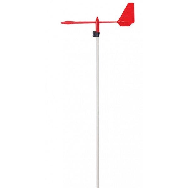 Optiparts-OP-1243-Segnavento PRO per derive fino a 6 metri-31