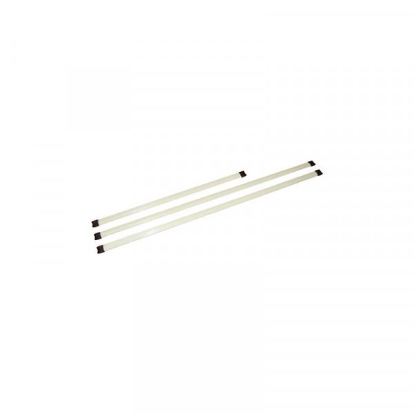 Optiparts-OP-2031-Set stecche vela per Laser-32