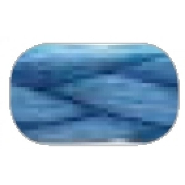 Gottifredi Maffioli-TPB0400-AZ-BO100-Bobina 100 metri doppia treccia poliestere alta tenacità Polybraid Ø4mm azzurra-31