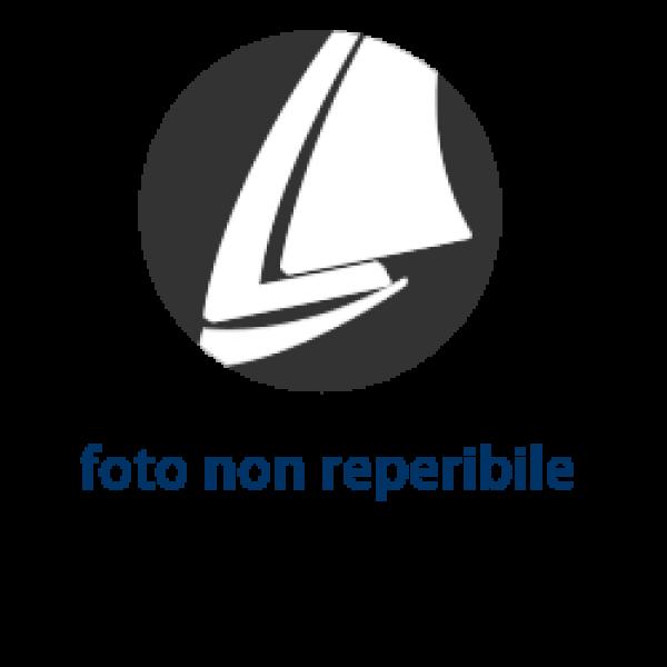 Ronstan-RF8081R-Bozzello Shock cime Ø3-10mm ROSSO-30