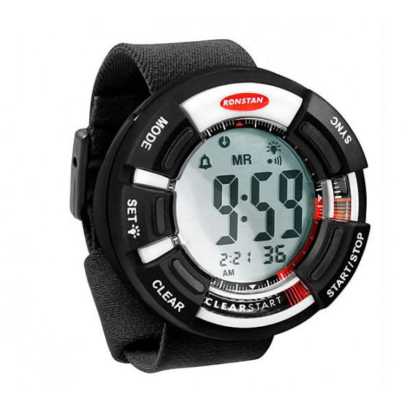 Ronstan-RF4050-Orologio da regata Race Timer Clear Start™-37