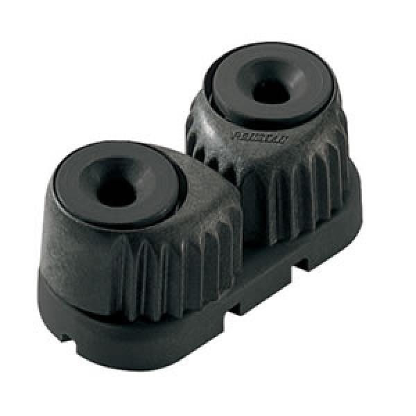 Ronstan-RF5400-Strozzascotte piccolo interasse 27mm nero-31