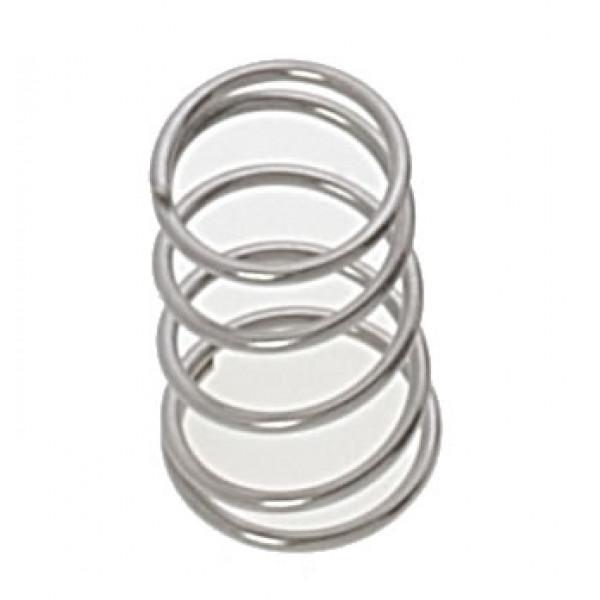 Viadana-24.23-Molla in acciaio Inox Ø 20mm x lunghezza 43mm-32