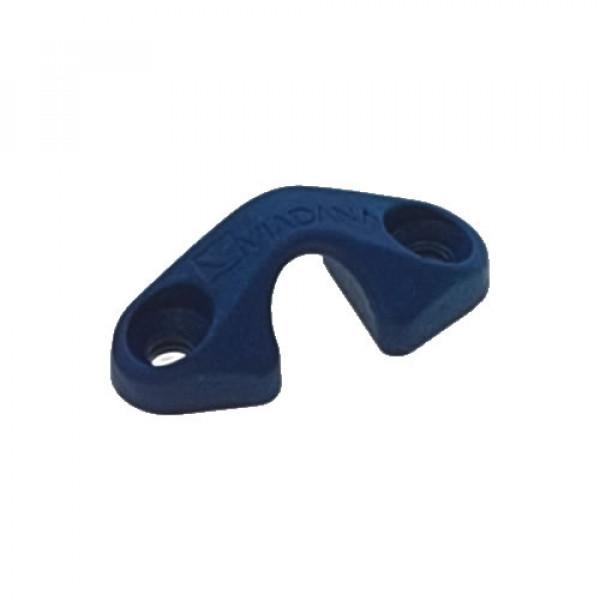 Viadana-25.18-Guida superiore per cod:25.10, 25.50 blu-31