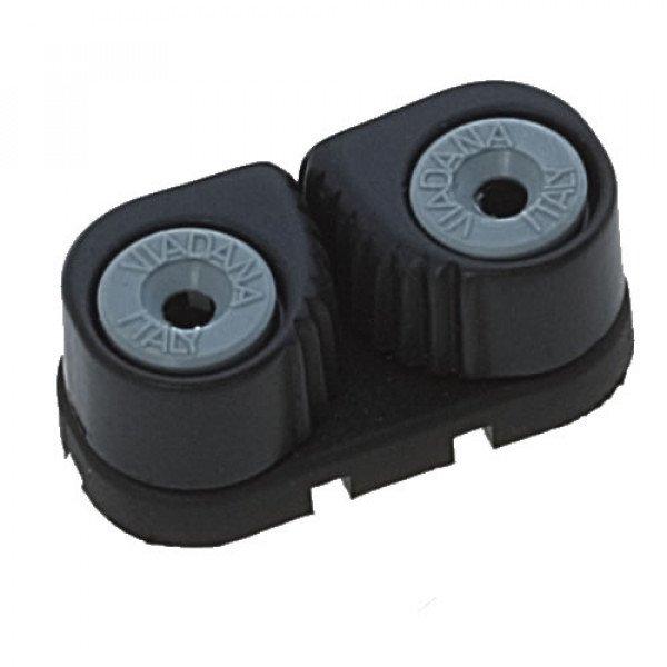 Viadana-25.50-Strozzascotte in lega piccolo per scotte 3-8mm-31