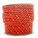 Gottifredi Maffioli-TPE03FX-NED-Mini rocchetta da 20m in POLIESTERE Ø3mm bandiera Olanda-00