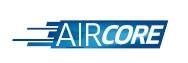 Aircore